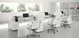 Soluzioni di ufficio e home office